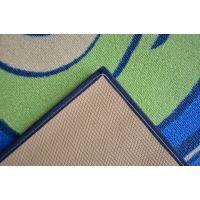 Vopi Příšerky s.r.o. Dětský koberec Monsters University 295 x 133 cm 4