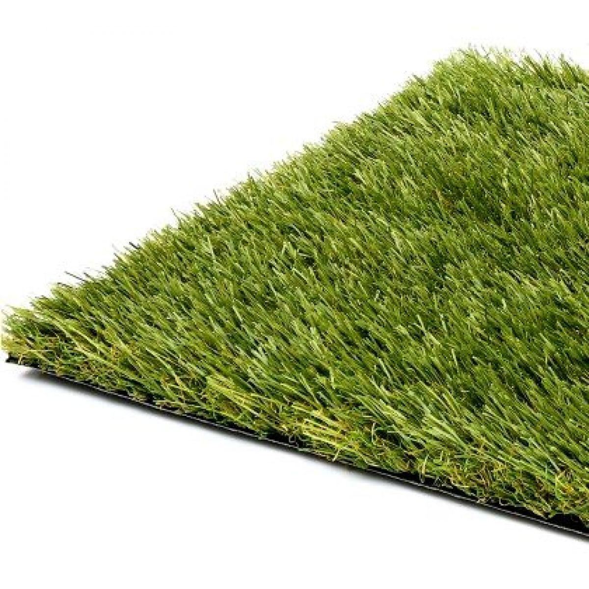 Vopi Travní koberec Saint Tropez 133 x 400 cm