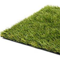 Vopi Travní koberec Saint Tropez 90 x 150 cm