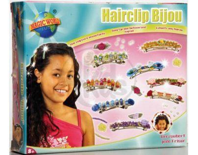 LENA 42421 - Hairclip Bijou - Spony do vlasů