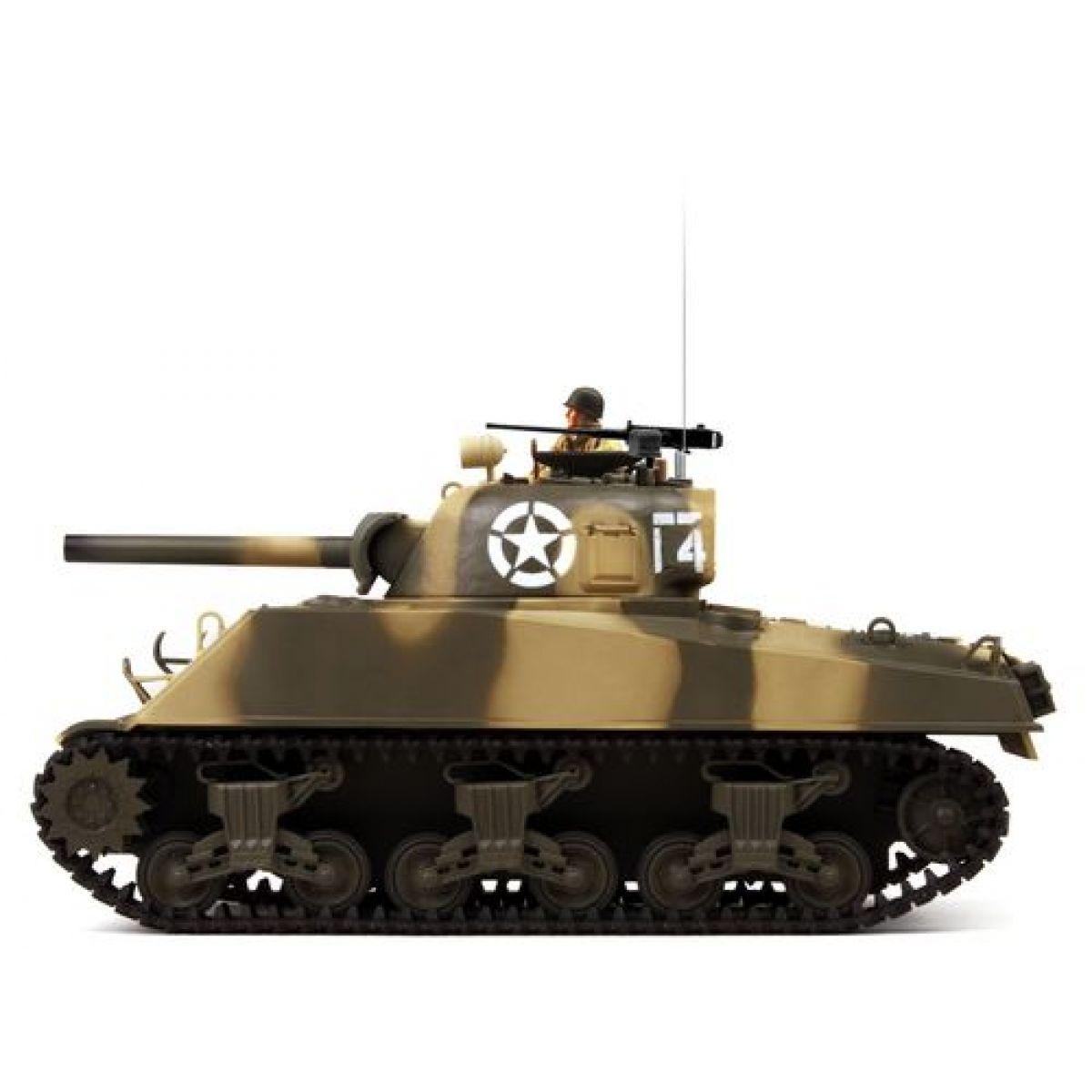 VsTank PRO IR GR4032_07672 - U.S.M4 Sherman Desert