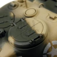 VsTank PRO IR GR4032_07672 - U.S.M4 Sherman Desert 2