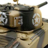 VsTank PRO IR GR4032_07672 - U.S.M4 Sherman Desert 4
