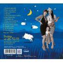 Vtech Usínačky s Petrou Černockou CD 3