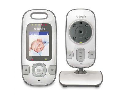 Vtech dětská video chůvička BM2600
