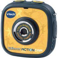 Vtech Kidizoom Action Cam - II. jakost