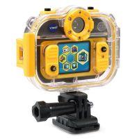 Vtech Kidizoom Action Cam 180 2