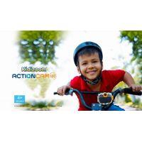 Vtech Kidizoom Action Cam 180 4