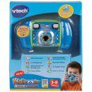 Vtech 140750 - Kidizoom Kid modrý - dětský fotoaparát 4