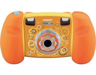 Vtech 122703 - Kidizoom Kid - dětský fotoaparát