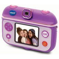 VTech Kidizoom Selfie Cam 2