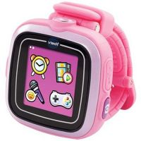 VTech Kidizoom Smart Watch Růžové
