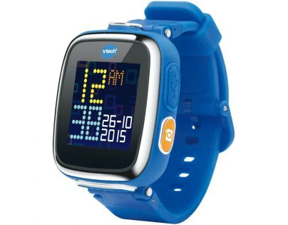 Vtech Kidizoom Smart Watch DX7 modré