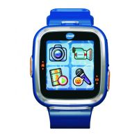 Vtech Kidizoom Smart Watch DX7 modré 2