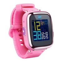 Vtech Kidizoom Smart Watch DX7 růžové