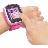 Vtech Kidizoom Smart Watch DX7 růžové 3
