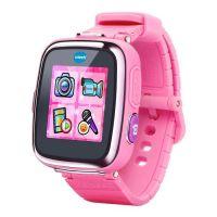 Vtech Kidizoom Smart Watch DX7 růžové 5
