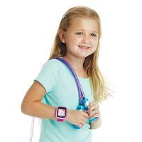 Vtech Kidizoom Smart Watch DX7 růžové 6