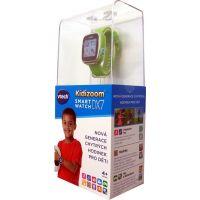 Vtech Kidizoom Smart Watch DX7 zelené 3