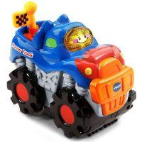 Vtech Tut Tut Monster Truck SK