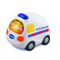 Vtech Tut Tut Ambulance CZ
