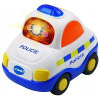 Vtech Tut Tut Policie CZ