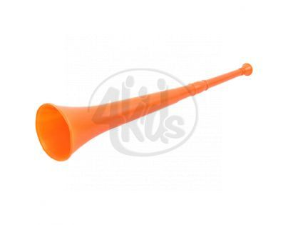 Vuvuzela 38 cm