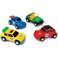 Wader Auto Color Cars