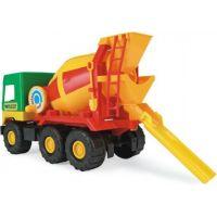 Wader Auto middle Truck domíchávač 39 cm