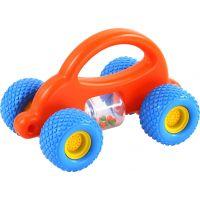 Wader Baby Gripcar Auto