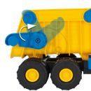 WADER 32051 - Auto sklápěčka plast 38cm 3