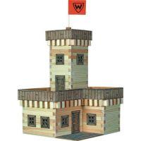 WALACHIA W29 - Letohrad