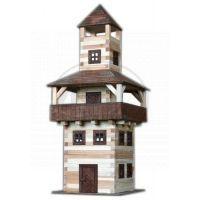 WALACHIA W28 - Věž