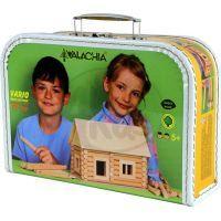 WALACHIA W35 - Vario kufřík 72 dílů