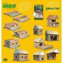 WALACHIA W20 - VARIO 3