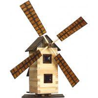WALACHIA W15 - Větrný mlýn