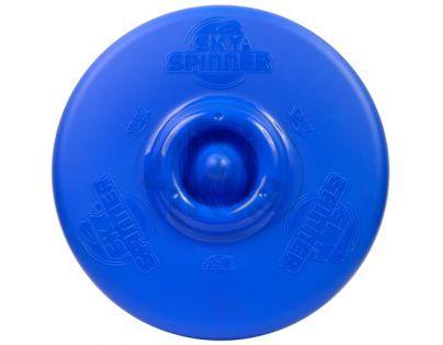 Wicked Sky Spinner - Modrá