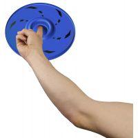 Wicked Sky Spinner - Modrá 2