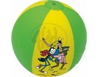 Wiky 103002 - Nafukovací míč Ferda 50 cm