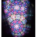 Wiky 170905 - Kaleidoskop - Krasohled Krtek 20cm 3