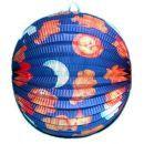 WIKY Lampion koule 25cm 3