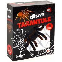 Wiky RC Děsivá tarantule 2