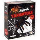 Wiky RC Děsivá tarantule - Poškozený obal 2