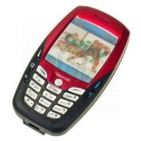 Wiky Telefon česky mluvící