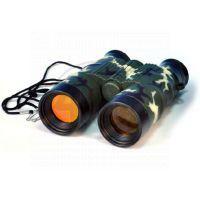 Wiky Vojenský dalekohled