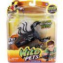 Wild Pets Škorpión - Stingback 3