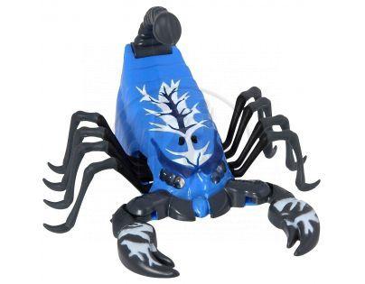 Wild Pets Škorpión - Thorn