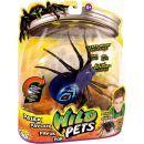 Wild Pets Pavouk - Chiller modrý 2