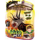 Wild Pets Pavouk - Wolfgang šedý 2