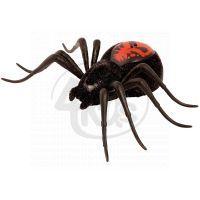 Wild Pets Pavouk II. - Creepster
